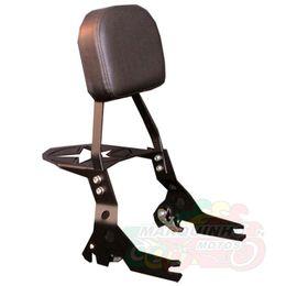 Encosto-Traseiro-HD-883-Destacavel-Preto---V2-Custom