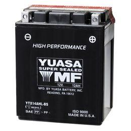 Bateria-Yuasa-YTX14AHL-BS