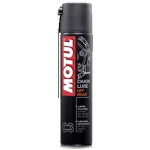 Spray-Graxa-para-Corrente-Chain-Lube-Off-Road---Motul