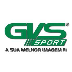 Retrovisor-YBR-Mini-Haste-Preta-Rosca-Yamaha---GVS