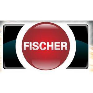 Pastilha-de-Freio-cod.1260M---Fischer
