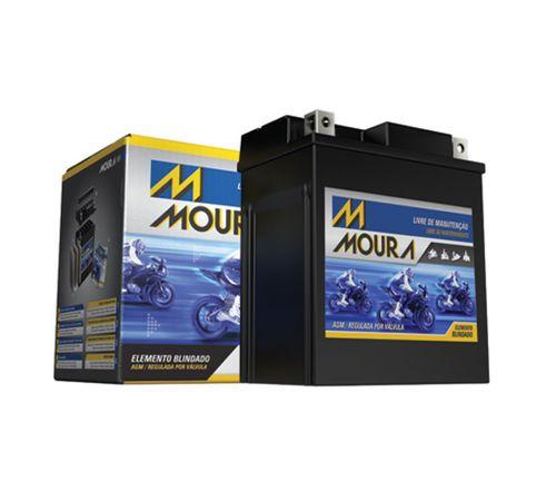 Bateria-Moura-YTZ-10-MA86-EI