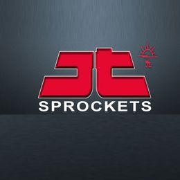 Coroa-Srad-750-2006-2010-45D-Aco-1049---JT-Sprockets