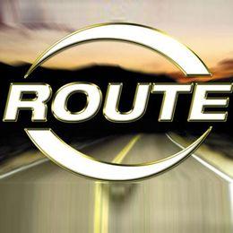 Bateria-Route-YTZ14-S-XTZ14-S