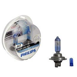 Lampada-Philips-Farol-Cristal-Vision-Ultra-H7---Par
