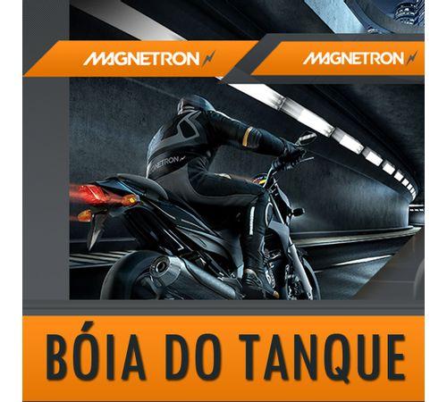 Boia-do-Tanque-Titan---Fan-150-2009-2010-Gasolina---Magnetrom