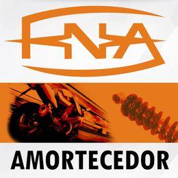 Amortecedor-CB-300---FNA
