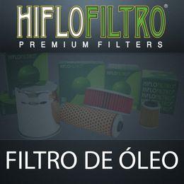 Filtro-de-Oleo-Harley-Davison-V-Rod-Cromado---Hiflo