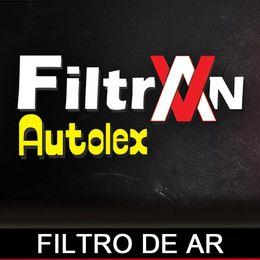 Filtro-de-Ar-XRE-300-Modelo-Original---Filtran