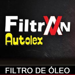 Filtro-de-Oleo-Intruder-250-DR-300---Filtran