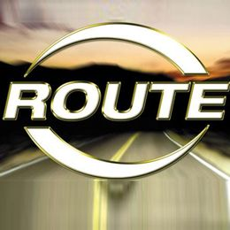 Bateria-Route-YB16AL-A2