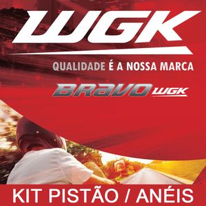 Kit-Pistao-Aneis-Yes-125-075---WGK
