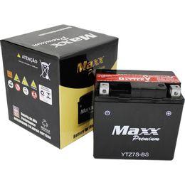 Bateria-Maxx-YTZ-7S-YTZ7S-BS