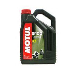 Oleo-4T-5100-15W50-Galao-4-Litros---Motul