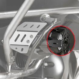 Protetor-de-Farol-Grade-LP5112-BMW-R1200GS-2014-Preto---Givi