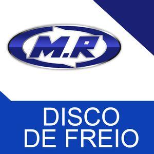 Disco-de-Freio-MR-178-RD-350-Dianteiro-Lado-Direito---Mr.-Disco