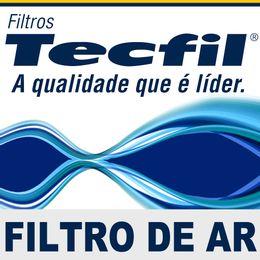 Filtro-de-Ar-Biz-125-Modelo-Original---Tecfil