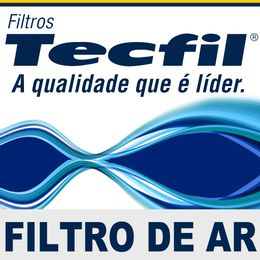 Filtro-de-Ar-Titan-150-Modelo-Original-ate-2008---Tecfil