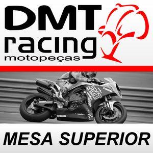 Mesa-Superior-Max-125---DMT-Racing