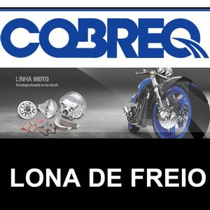 Lona-de-Freio-Yes-Intruder-125-250-Apache-STD---Cobreq