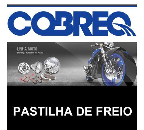 Pastilha-de-Freio-RD-350-Dianteiro-Traseiro---Cobreq