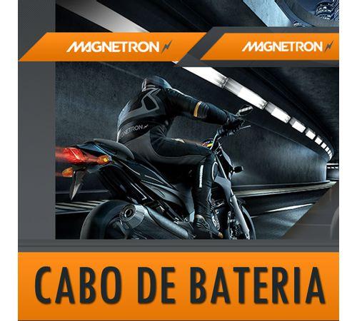 Cabo-de-Bateria-Negativo-Titan150-ES---ESD---Sport-2006-ate-2008---Magnetrom