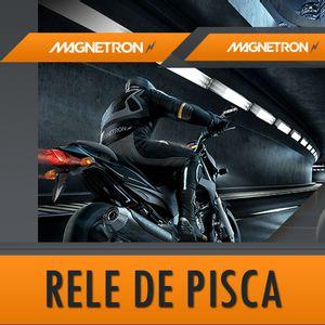 Rele-de-Pisca-Titan---Titan-2000-Modelo-Original---Magnetrom