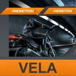 Vela-A7RIP-YBR---Factor-Iridium---Magnetrom