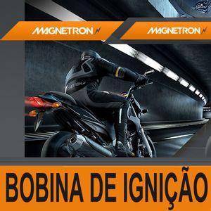 Bobina-de-Ignicao-YBR---XTZ---Factor125---Magnetrom