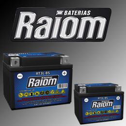 Bateria-Raiom-YTX4L-BS---RT3L-BS