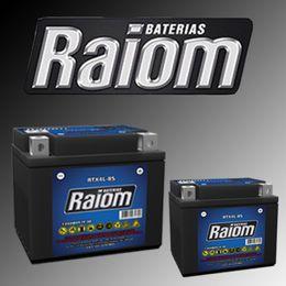 Bateria-Raiom-YTX5L-BS---RTX4L-BS