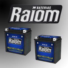 Bateria-Raiom-YTX7L-BS---RTX6L-BS