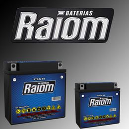 Bateria-Raiom-Y12N5.5-3B---RT55L-BS
