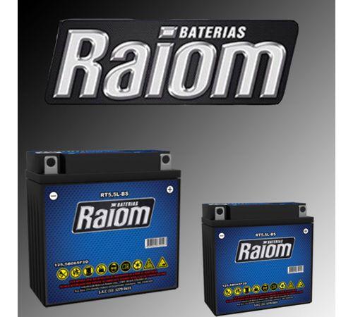 Bateria-Raiom-Y12N5.5-3B---RT55L-BS