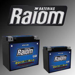 Bateria-Raiom-YTX14-BS---RTX12-BS