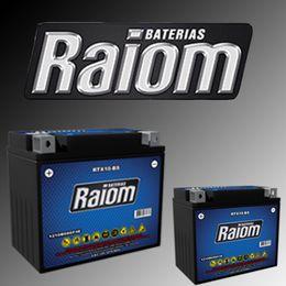 Bateria-Raiom-YTX12-BS---RTX10-BS
