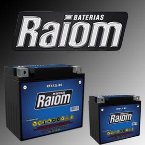 Bateria-Raiom-YTX14L-BS---RTX12L-BS