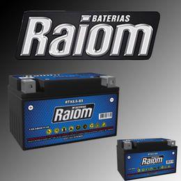 Bateria-Raiom-YTZ10S---RTX86-BS