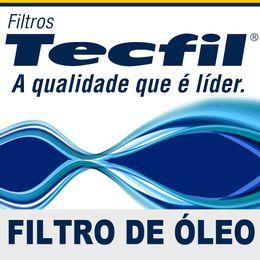 Filtro-de-Oleo-Twister---CB300---Tornado---XLX---Falcon---Tecfil