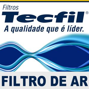 Filtro-de-Ar-Hornet-600-2004-ate-2007-Modelo-Original---Tecfil