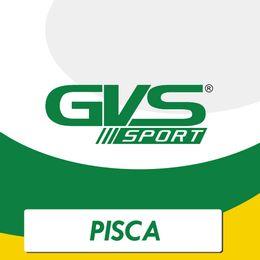 Pisca-NXR-150-2014-Mini-Cristal---Fume-Dianteiro-Esquerdo---Traseiro-Direito---GVS