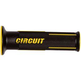 Manopla-Speed-Preta-Amarela---Circuit