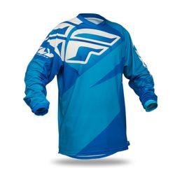 Camisa-Fly-F16-Azul