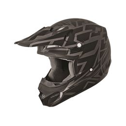 Capacete-Fly-Kinetic-Block-Out-Preto-Fosco