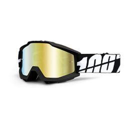 Oculos-Accuri-Preto-Tornado