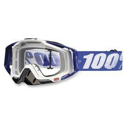 Oculos-Racecraft-Clear-Azul-Cobalt