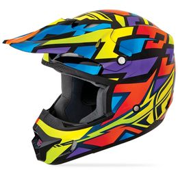 Capacete-Fly-Kinetic-Block-Out-Wild