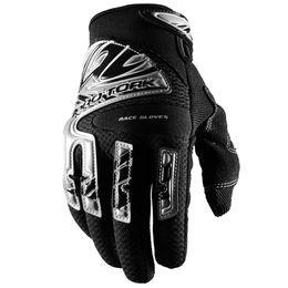 Luva-Pro-Tork-Race-Gloves-Preta
