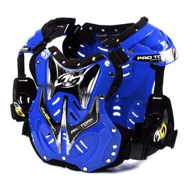 Colete-Protecao-Pro-Tork-788-Azul