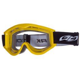 Oculos-Pro-Tork-788-Amarelo